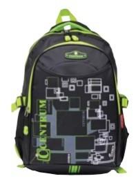 Рюкзак спортивный молодежный. Размер 47*33* см, боковые карманы ,внешний карман для телефона и мелочей, материал нейлон 420 ден, 87740