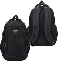 Рюкзак спортивный молодежный. Размер 48*33* см, боковые карманы ,внешний карман для телефона и мелочей, материал печатный ПВХ+нейлон 87747