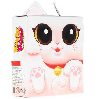 Kitty Paw. Кошачья лапка (Настольная игра)