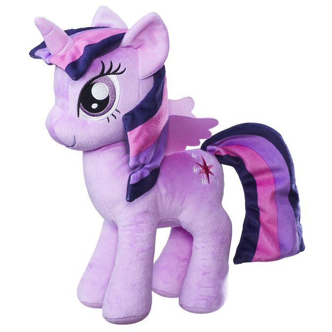 My Little Pony  Плюшевые пони (B9817) MY LITTLE PONY