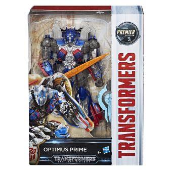 Transformers 5: ВОЯДЖЕР 10130140/200417/0011504 Вьетнам