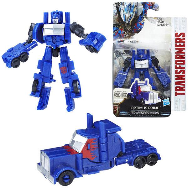 Transformers 5: ЛЕГИОН 10130140/190417/0011451 Вьетнам