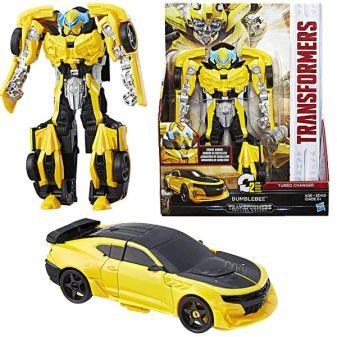 TRANSFORMERS - Transformers 5: Войны обложка книги