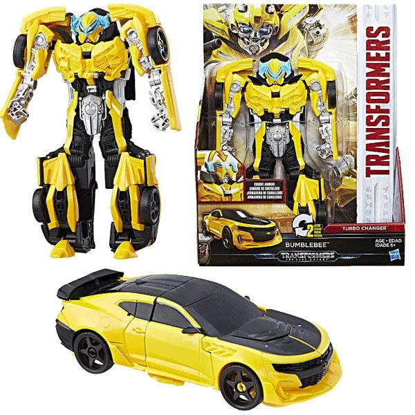 Transformers 5: Войны TRANSFORMERS