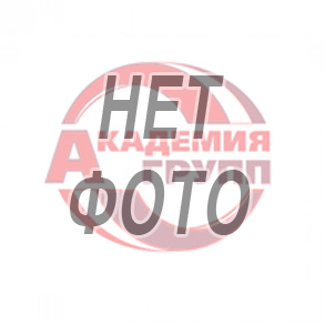 Слов д/зап иностр сл 24л скр А6 (105*145) лин 8419/3-EAC