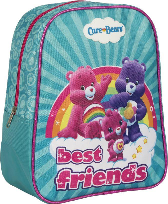 Рюкзачок средний Care Bears™ 1