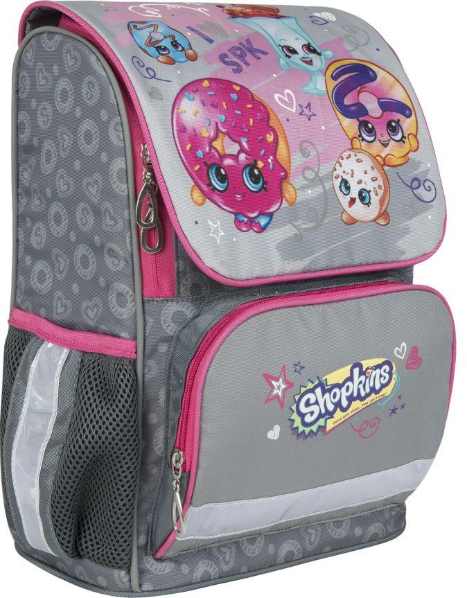 Рюкзак эрго Shopkins_2