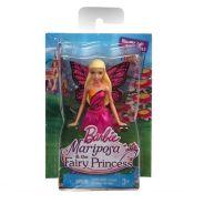 Barbie® Сказочные мини-куклы в ассортименте (Dreamtopia)