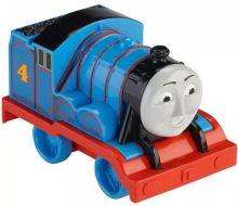 Томас и его друзья Веселые друзья-паровозики (THOMAS AND FRIENDS)