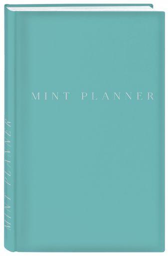 Mint Planner