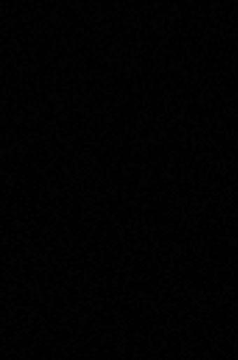 Алена Водонаева. Блокнот Beauty & Business BLACK (твердый переплет, 136x218) Водонаева Е.Ю.