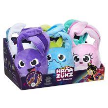HANAZUKI Плюшевые игрушки Хемка в ассортименте (B8051)