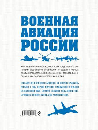 Военная авиация России Виктор Шунков