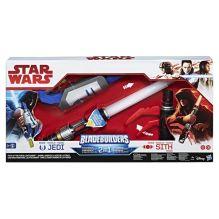 Star Wars Световой меч