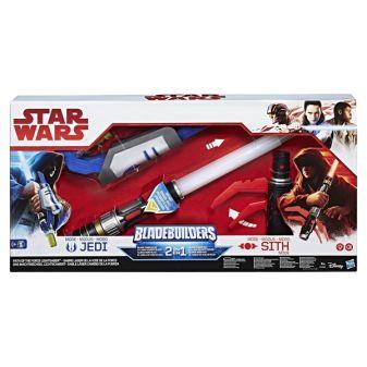 """STAR WARS - Star Wars Световой меч """"Выбери Свой Путь"""" Эпизод 8 (C1412) обложка книги"""