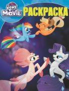 РК №17094 My Little Pony MOVIE
