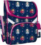 Канцтовар FZEB-MT2-131 Рюкзак. Мягкая спинка. Размер: 35 х 26,5 х 13 см. Frozen