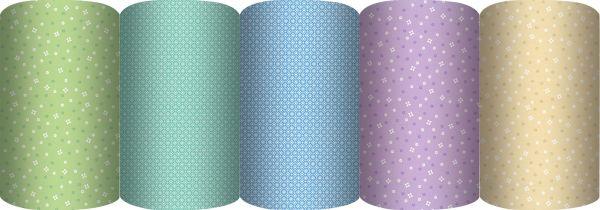 ZLFP-UG2-R-715 Упаковочная бумага супергладкая, целлюлозная, повышенной плотности. Размер 70 х 150 см.EAC