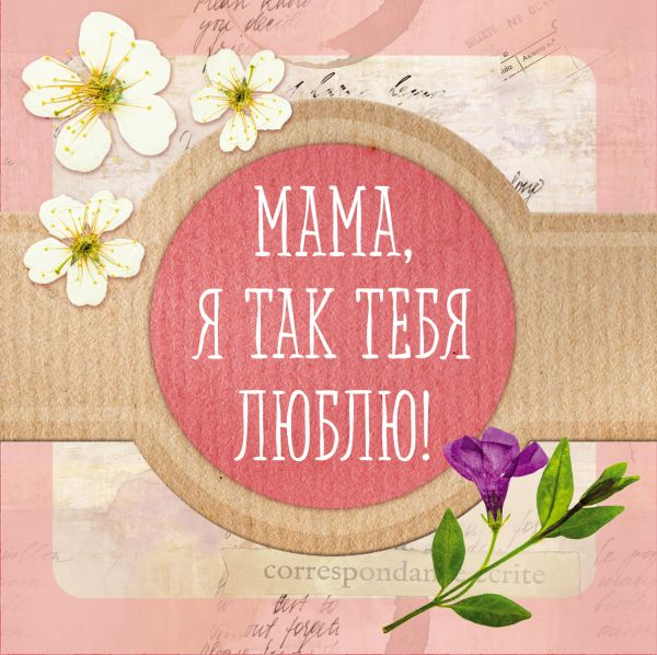 Фото - Матушевская Наталья Владимировна Мама, я так тебя люблю! Альбом-коробочка ярких воспоминаний и пожеланий сесилия ахерн p s я люблю тебя