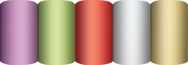 Упаковочная бумага супергладкая, целлюлозная, повышенной плотности. Размер 70 х 150 см.EAC