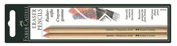 Корректор-карандаш PERFECTION,  в блистере, 2 шт.
