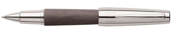 Роллер E-MOTION BIRNBAUM, черная груша, в подарочной коробке, 1 шт.