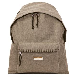 Школьные рюкзаки Grip, в целофане, 1 шт., песочный