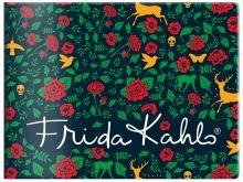 Чехол для карточек. Фрида Кало (в форме книжки) (Арте)