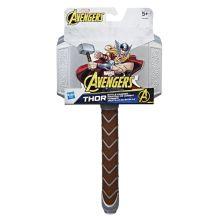 Avengers Игрушка молот Тора