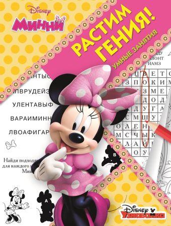 РРР № 1806 TV-properties (Minnie)