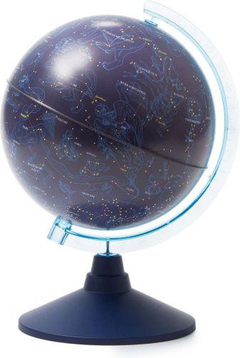 Глобус Звездного неба. Диаметр 210мм