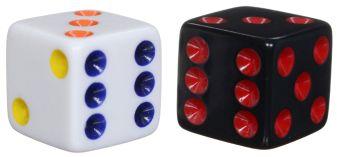 Magellan: Кубик (1 шт.; в упаковке 10 шт.)