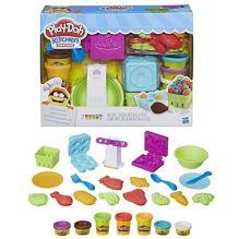 Play-Doh Игровой набор Плей-До