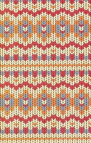 блокнот вязание купить по низкой цене в интернет магазине Book24ru