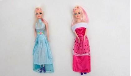 Кукла. Елена (28 см) (Арт. 1783243)