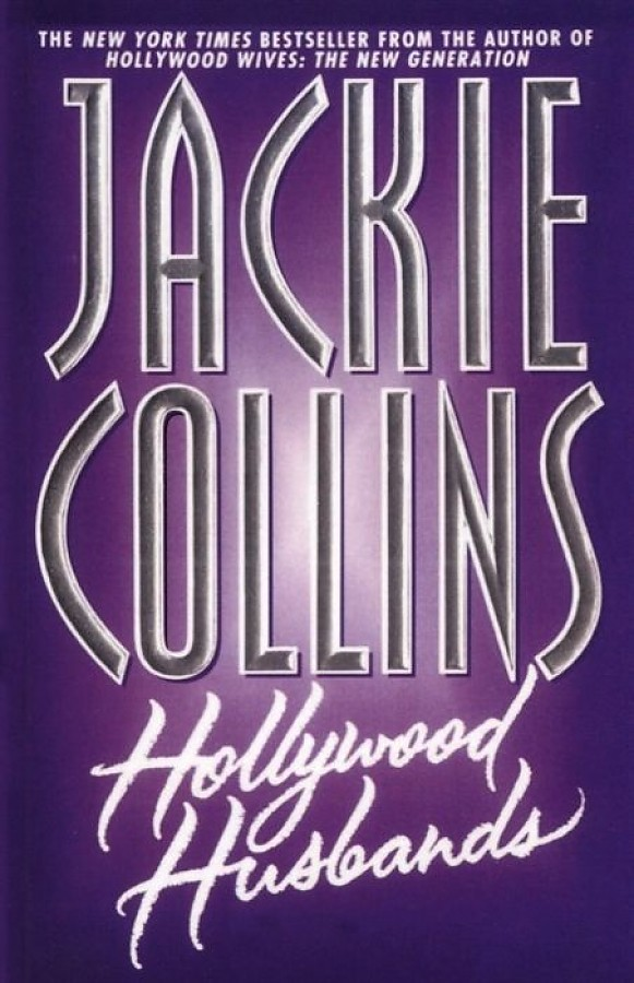 Collins J. Hollywood Husbands making music in selznick s hollywood