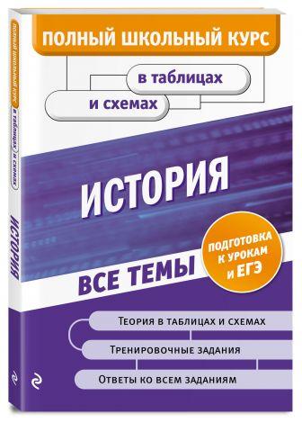 Г. Г. Дедурин - История обложка книги