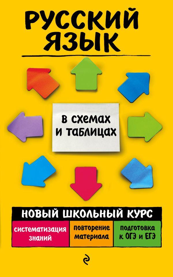 Руднева Ангелина Викторовна Русский язык