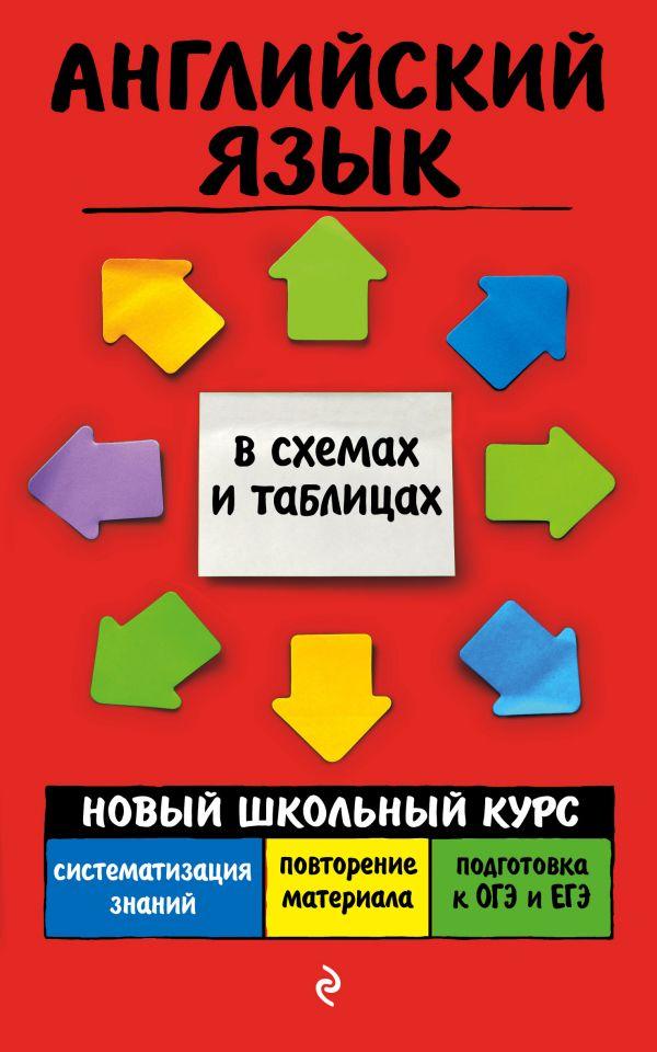 Ильченко Валерия Витальевна Английский язык