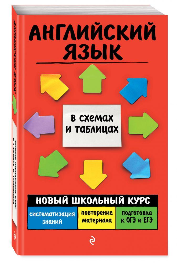 В. В. Ильченко - Английский язык обложка книги