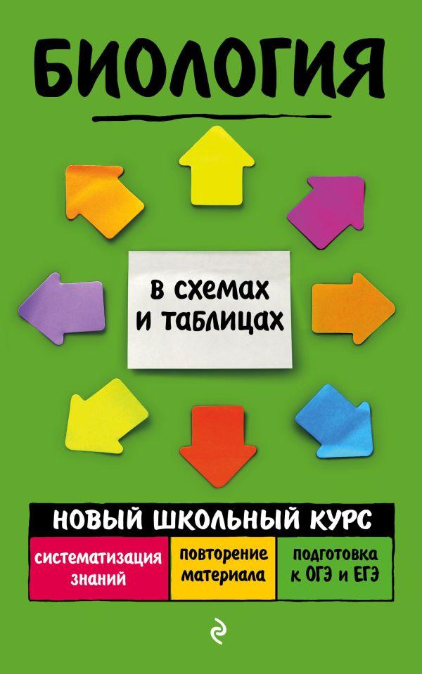 Ионцева Алла Юрьевна Биология
