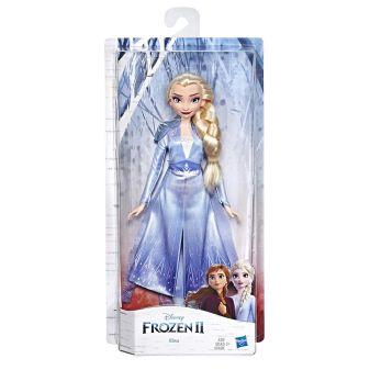 Frozen Холодное сердце 2 Сердце 2 Эльза E6709