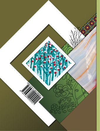 Изобразительное искусство. 2класс. Учебник СавенковаЛ.Г., ЕрмолинскаяЕ.А.
