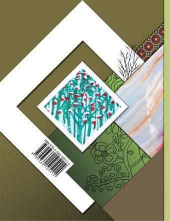 Изобразительное искусство. 2кл. Учебник. СавенковаЛ.Г., ЕрмолинскаяЕ.А.